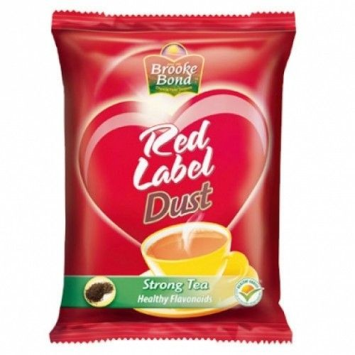 RED LABEL DUST